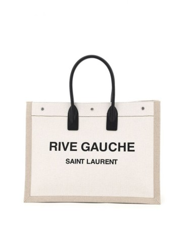 SAINT LAURENT RIVE GAUCHE...